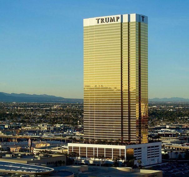Top 10 khách sạn giá rẻ tốt nhất ở Mỹ