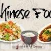 """Top 10 món ăn """"ngon – bổ – rẻ"""" ở Trung Quốc"""
