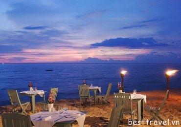 Những địa điểm tuyệt đẹp để du lịch Phú Quốc dịp Tết