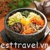 Top 3 món ăn nổi tiếng trong ẩm thực Seoul