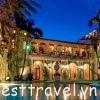 Khám phá 3 resort nghỉ dưỡng đẹp hút hồn ở Miami