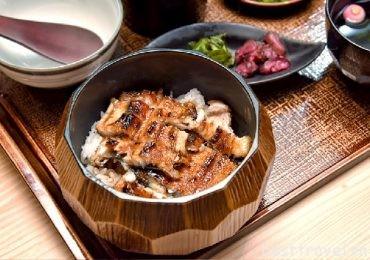 5 trải nghiệm hấp dẫn không nên bỏ lỡ tại Nagoya