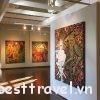 Tham quan 4 bảo tàng hàng đầu Chicago