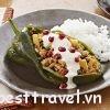 4 món ăn ngon của ẩm thực Mexico