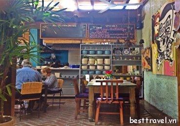 Top 3 quán cà phê view đẹp hết nấc ở Thanh Hóa