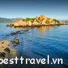 Silk Path Grand Resort & Spa – cung điện hoa hồng nổi tiếng ở Sapa