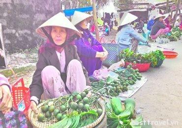 Trải nghiệm những lễ hội truyền thống đặc sắc dịp Tết tại cố đô Huế