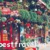 Định vị tọa độ 3 điểm sống ảo siêu chất tại Sài Gòn cho ngày đầu năm
