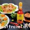 Du lịch tết Phú Quốc nên mua gì về làm quà