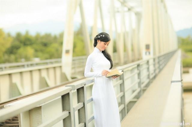 Lưu ngay các tọa độ sống ảo hút khách nhất vào dịp tết ở Nha Trang