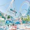 Những điểm giải trí nổi tiếng ở Tokyo, Nhật Bản