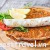 8 món ăn nhất định phải thưởng thức ở Thổ Nhĩ Kỳ