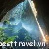 Tháng 6 lập kèo khám phá các vườn quốc gia nổi tiếng của Việt Nam